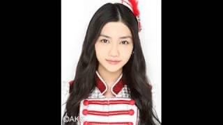 【引用元画像】 00:00:08.00 → ・田野 優花(AKB48 チームK) - SHOWROO...