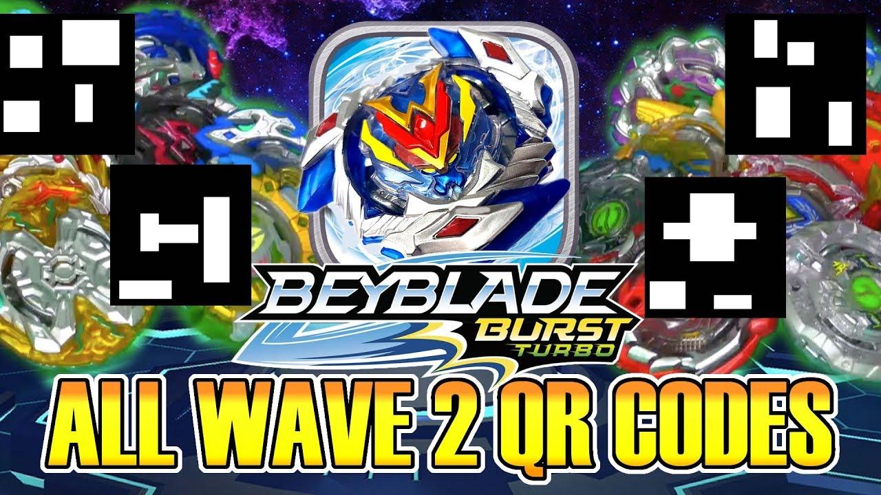 Beyblade Burst Xcalius X4