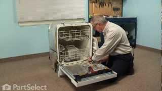 mdc4650aww maytag dishwasher parts