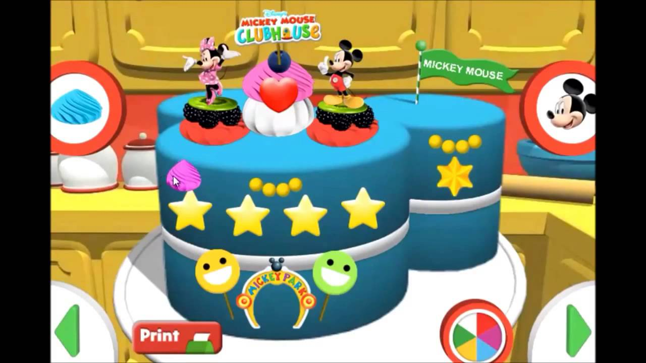 Mickey Mouse Clubhouse 2015 Full Episodes Disney Junior Happy
