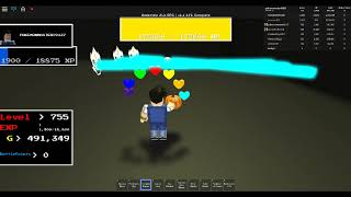 Extremely Fast Roblox Piano Player Plays Demons Undertale - roblox plane spotting 5 apphackzonecom