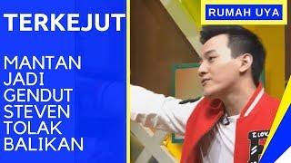 Video RUMAH UYA | TERKEJUT!!! MANTAN JADI GENDUT (14/12/17) 1 - 4 download MP3, 3GP, MP4, WEBM, AVI, FLV April 2018