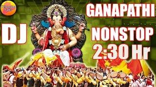 Vinayaka chavithi telugu dj songs 2020 | new special lord ganesha devotion...