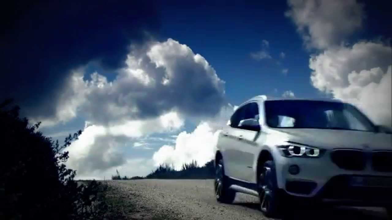 new bmw x1 2016 review bmw x1 with m sport pack spotted for first time youtube. Black Bedroom Furniture Sets. Home Design Ideas