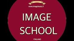 Imagokoulun kurssiluettelo 2018