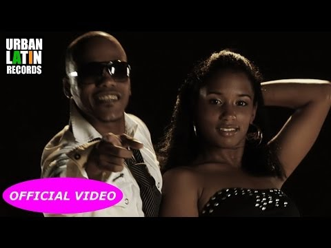 ESTE HABANA ► Nadie Como Tu (OFFICIAL VIDEO)