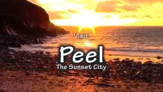 Visit Peel Isle of Man