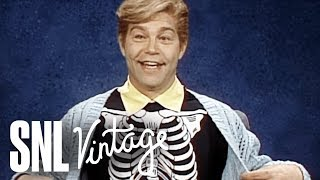 Daily Affirmation: Stuart Smalley