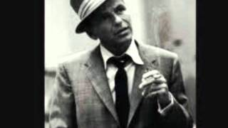 """Frank Sinatra """"This Town"""""""