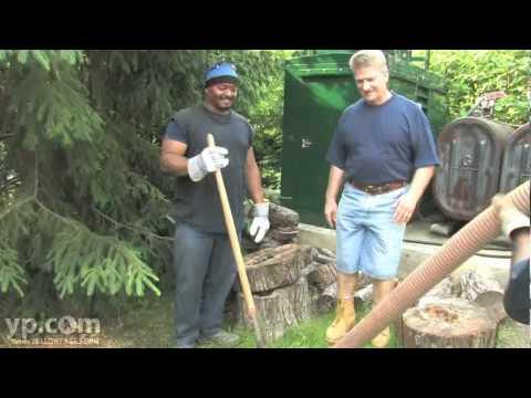 Stright Sewage Disposal Co Inc   Stamford CT