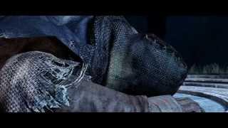 Dark Souls 2 - Gameplay découverte Fr - Ep 1