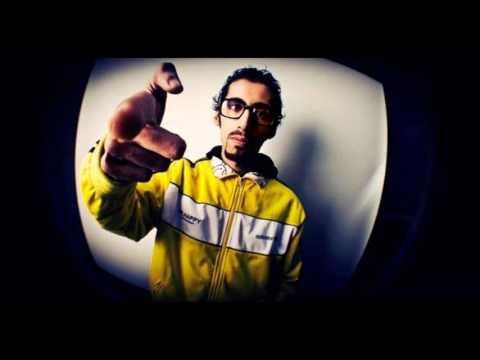 Sami Çobanoğlu ft. Cash Flow & Esir & Kodes - Ciggy Ciggy (Official Audio)