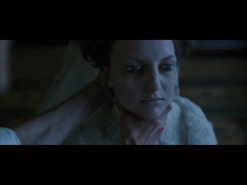Видео Полный фильм невеста 2017 смотреть онлайн
