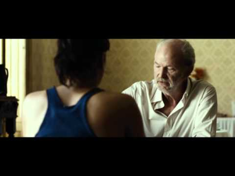 Das Lied in Mir - Trailer Deutsch/German HD 2011