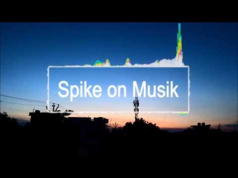 Sia - Cheap Thrills Ft. Sean Paul (Muffin Remix)