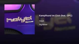Play Kampfhund im Club (feat. GPC)