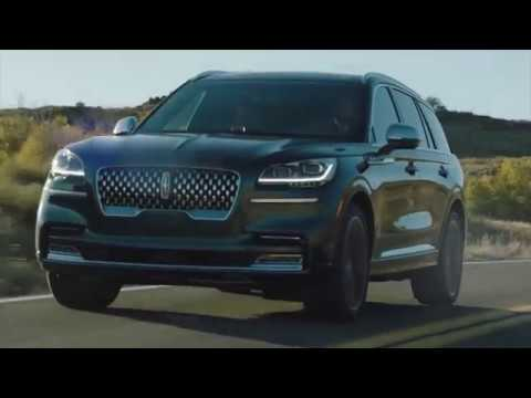 Autos Nuevos para el 2019 y 2020
