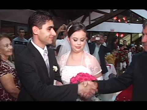 Babalu´s Wedding Day.AVI