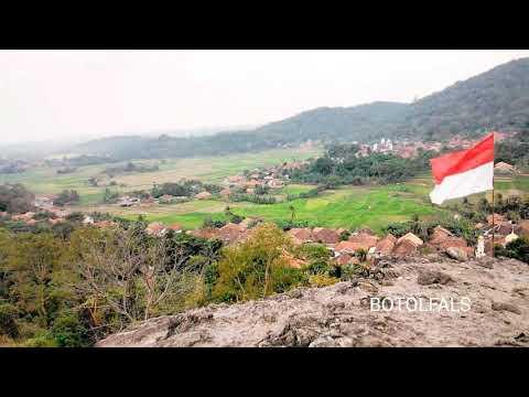 Iwan Fals Indonesia Pusaka