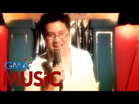 Janno Gibbs I Pinakamagandang Lalaki I Official Music Video