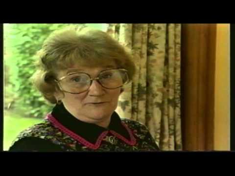 Ruth Wood Dear Linker 2