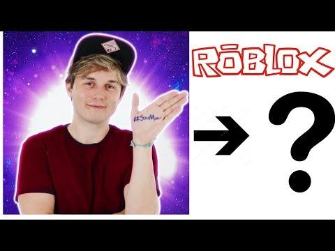 COMO FAZER O GATO GALACTICO NO ROBLOX!!!