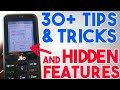 JioPhone Tips And Tricks & Hidden Features Jio Phone Secrets Options & Hacks In Hindi