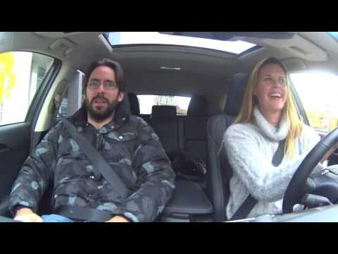 Rolling with Calgary Film   Martin Starr of OPERATOR