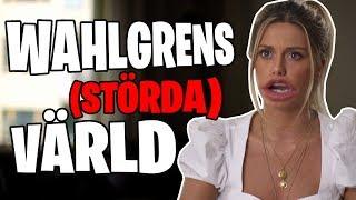 Bianca Utnyttjar Alla - Wahlgrens (STÖRDA) Värld