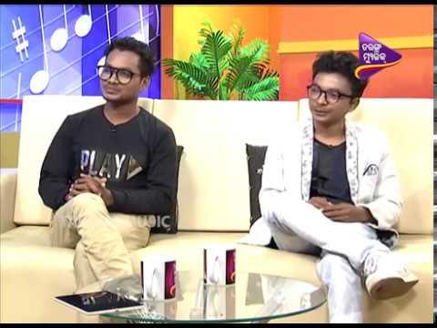 Selfie Bebo | Mantu Chhuria | Manoj |...