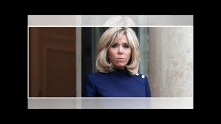 Brigitte Macron: pourquoi l'enterrement de son frère Jean-Claude Trogneux l'affecte tant13/11/2018