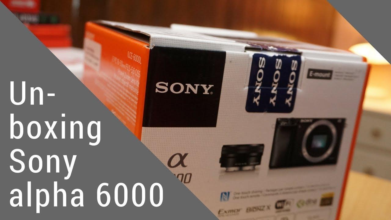 72 Monopod /& Vertical Grip ILCE5100L ILCE3500K ILCE6000L Camera Support Bundle For: Sony Alpha ILCE7SM2 ILCE5000L ILCE3000K ILCE6300 Mirrorless: Pro 50 Tripod