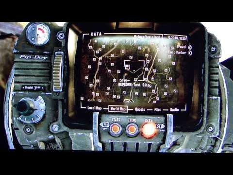 Fallout New Vegas Honest Hearts DLC Buy or Deny? Part 1 |