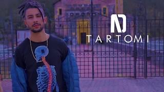 AD - Tartomi (clip officiel)