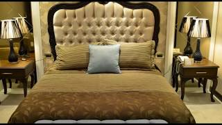 Black Bird Thermal Hotel Yalova  (0226) 808 01 45
