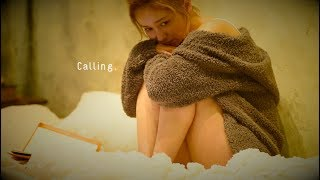 FUMA ''Calling.'' Official Music Video