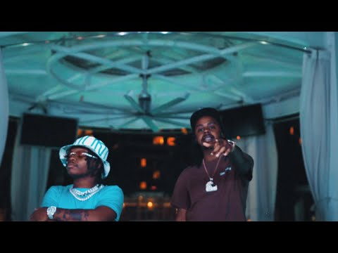 42 Dugg  One of One (Official Video) (feat. Babyface Ray)