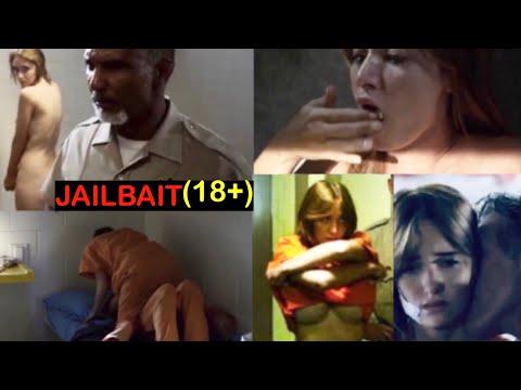 Download Jailbait (2014) Explained In Hindi/Urdu | Jailbait (18+) Film Explanation | Hindi/Urdu | Movie Raid