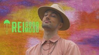 Rei - Good Mood (DLOVE REMIX)