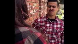 David Lopez vine. Relationship advice.