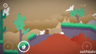mimpi dreams обзор игры андроид game rewiew android
