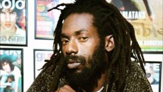Anthony B & Buju Banton - Why Is It You're Laughing