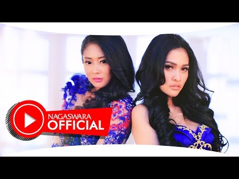 Duo Anggrek - Goyang Nasi Padang (Official Music Video NAGASWARA) #goyangnasipdg Mp3