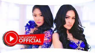 Download lagu Duo Anggrek - Goyang Nasi Padang (Official Music Video NAGASWARA) #goyangnasipdg