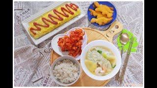 맛있는 국내산김치 경원…