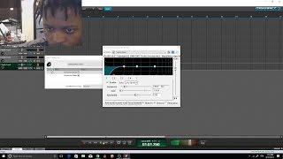 How to install vsts in mixcraft 8 videos / Page 2 / InfiniTube