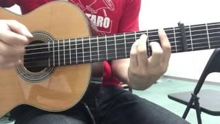 ギターの練習も歌の練習も足りないと思いますが、それ以上に口笛への苦...