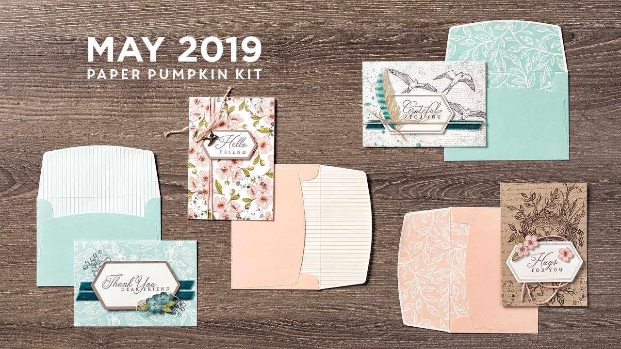 Image result for may 2019 paper pumpkin