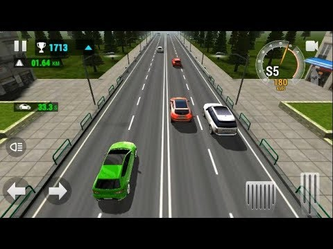 Racing Limits - Sports Car Racing Games - Android Gameplay FHD #4