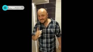 видео Обслуживание кондиционеров в Киеве и Броварах
